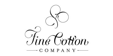 Lieferservice - Lieferservice - Baden-Württemberg - Fine Cotton Company