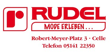 Lieferservice - Celle - Rudel-Kleidung